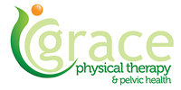 Grace Physical Therapy