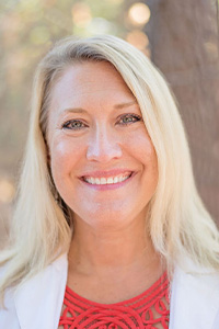 Dr Erika Grace | Grace Physical Therapy NC